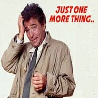 columbo-quote-one-more-thing