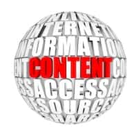 Four Ways You Can Improve Your Content Marketing