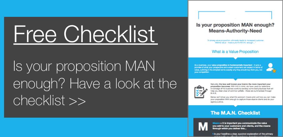 cta-checklist