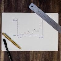 new business prospecting KPIs